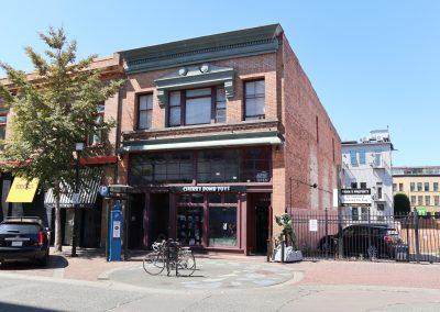 1410 Broad Street