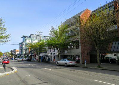 1011 Fort Street