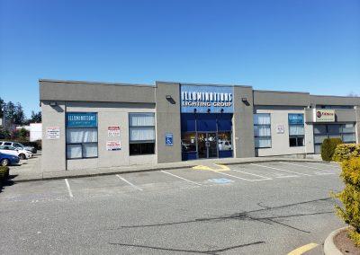 202-4300 Wellington Road