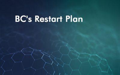 BC's Restart Plan