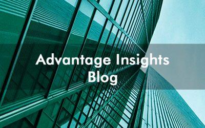 CBRE Advantage Insights Blog